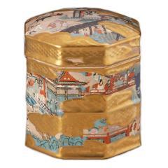 神宮貝桶(じんぐうかいおけ)